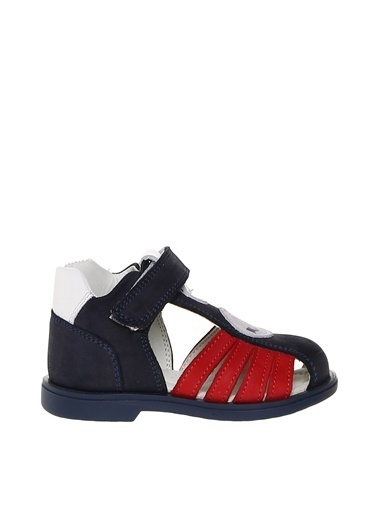 Mammaramma Ayakkabı Lacivert